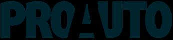 Proauto logo